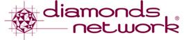 diamonds network