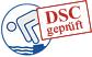 DSC geprüft